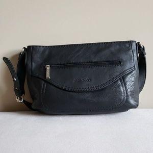 Stone & Co purse